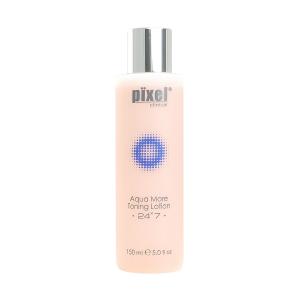 Aqua More Toning Lotion【水感輕柔爽膚水】✨提升後續吸收力✨平衡pH