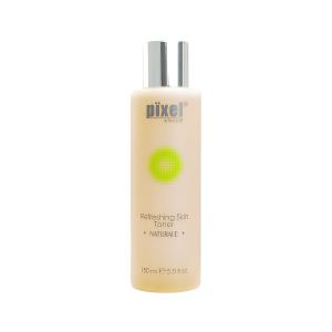 Refreshing Skin Toner【活肌天然爽膚水】📌成份天然📌舒緩鎮靜📌淨化平衡
