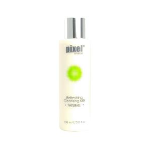 Refreshing Cleansing Milk【活肌天然潔面乳】📌成份天然📌適度清潔📌滋潤抗敏