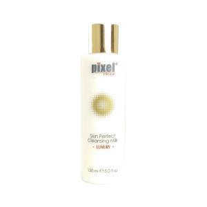 Skin Perfect Cleansing Milk【完美魚子潔面乳】🏆魚子精華滋潤🏆海藻完美淨化