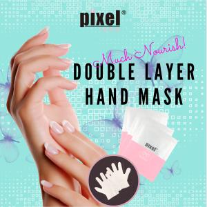 Magic Hand【美魔手療】📌滋潤肌膚📌回復彈性💦保濕