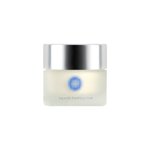 Aqua B5 Soothing Mask【水潤B5舒缓面膜】✨B5舒緩✨降紅腫✨消炎抗敏✨滋潤保濕
