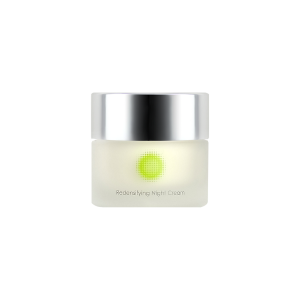 Redensifying Night Cream【活肌修護晚霜】有機植物🌿精華📌細胞再生💦保濕滋潤