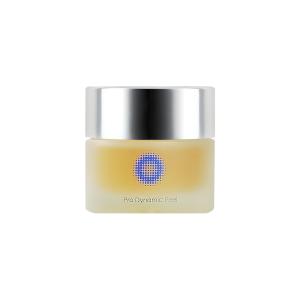 Pro Dynamic Peel【三重換膚酵素啫喱】✨酵素去角質✨溫和不傷皮膚✨淡化色斑