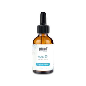 Aqua B5【水源維他命B5精華】✅補濕 ✅消炎 ✅抗敏